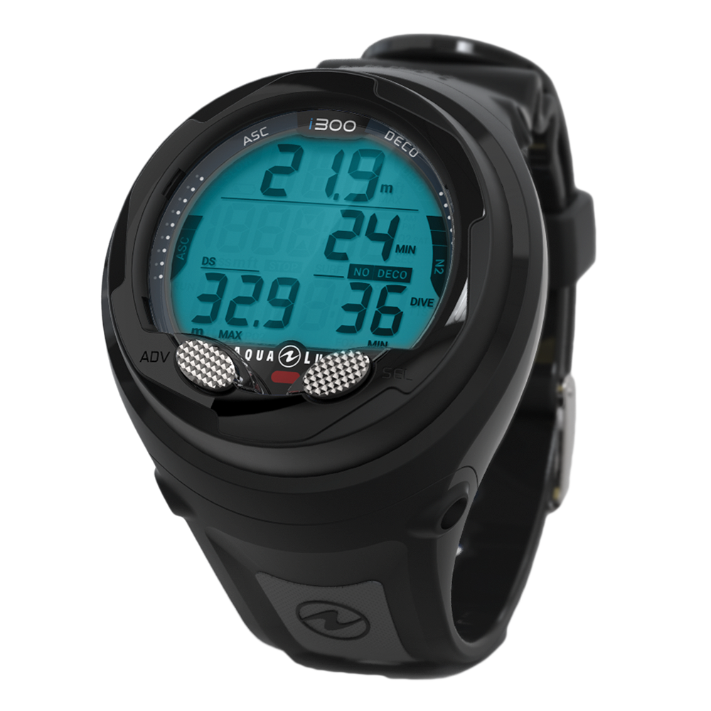 Dive centre computers watches and accessories - Computer dive watch ...